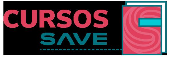 Cursos · SAVE
